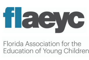 Florida Association for the Education of Young Children
