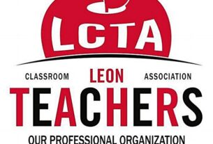 Leon County CTA logo
