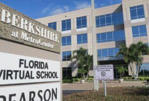 Florida Virtual Schools