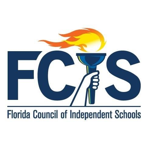 FCIS logo _ FL Council of Independent Schools