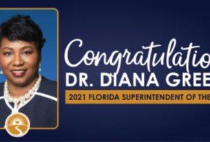 Dr. Diana Greene
