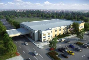 Hillsborough Charter School
