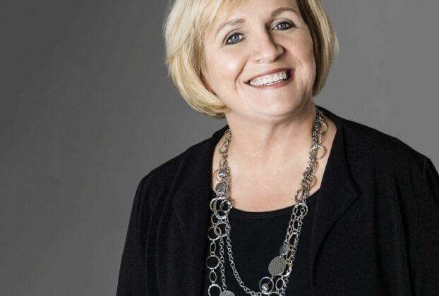 Dr. Kamela Patton, Collier County Schools Superintendent