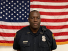 Tampa police officer fired